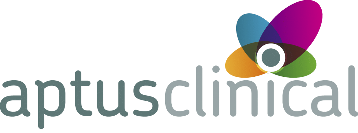 aptus-clinical-master-logo