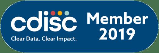 cdisc-logo-member-2019