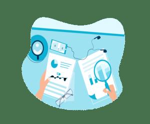 cdisc-sdtm-mapping-scenarios
