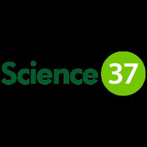 science-37-logo-big