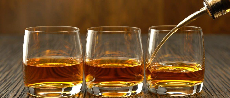 whisky-tasting-phuse-eu-amsterdam