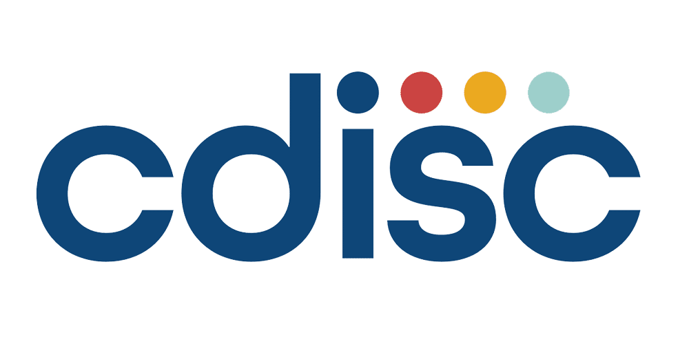 cdisc-data-standards-logo
