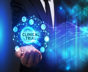 clinical-trials-software